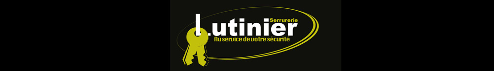Serrurerie Caen-