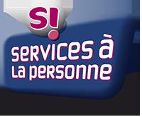 web2 La téléassistance: un moyen sûr et efficace de s'offrir la sécurité à domicile